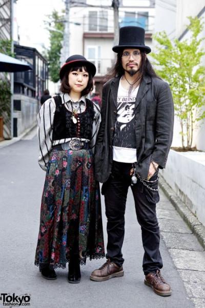 freak-moda-tokyo-11