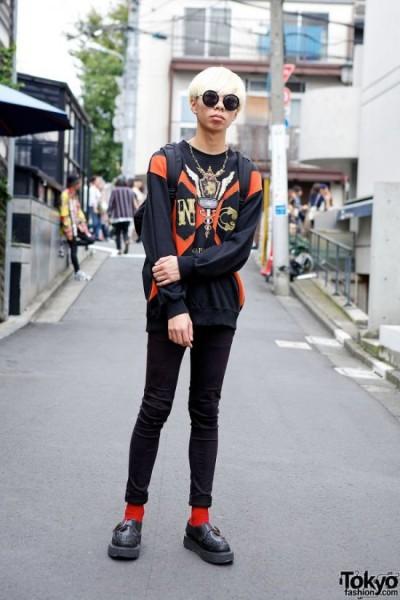 freak-moda-tokyo-9