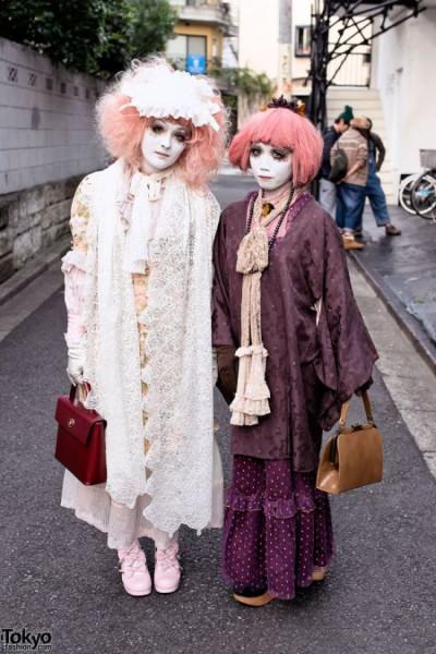 freak-moda-tokyo-8