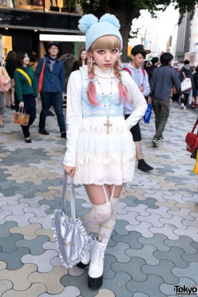 freak-moda-tokyo-6