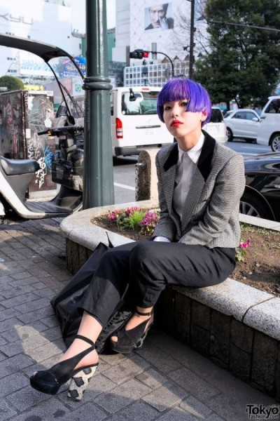 freak-moda-tokyo-5