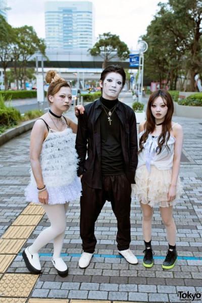 freak-moda-tokyo-4
