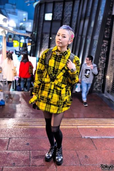 freak-moda-tokyo-2