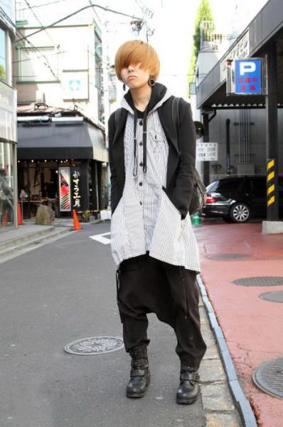 freak-moda-tokyo-1