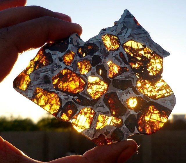 meteorit-photo-day