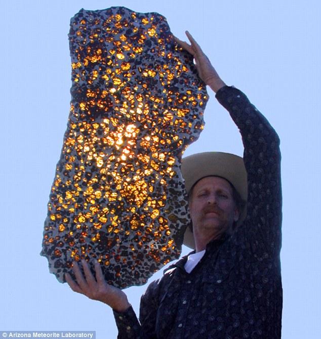 meteorit-photo-day-2