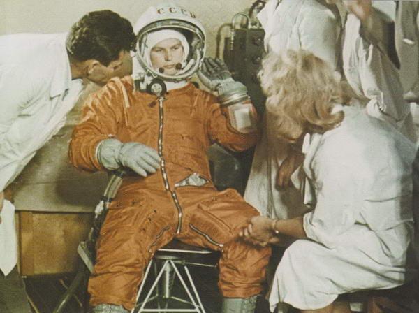 dobroe-utro-kosmos-tereshkova-ussr
