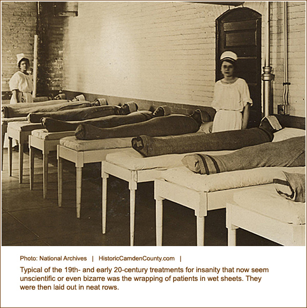 history-medicine-24