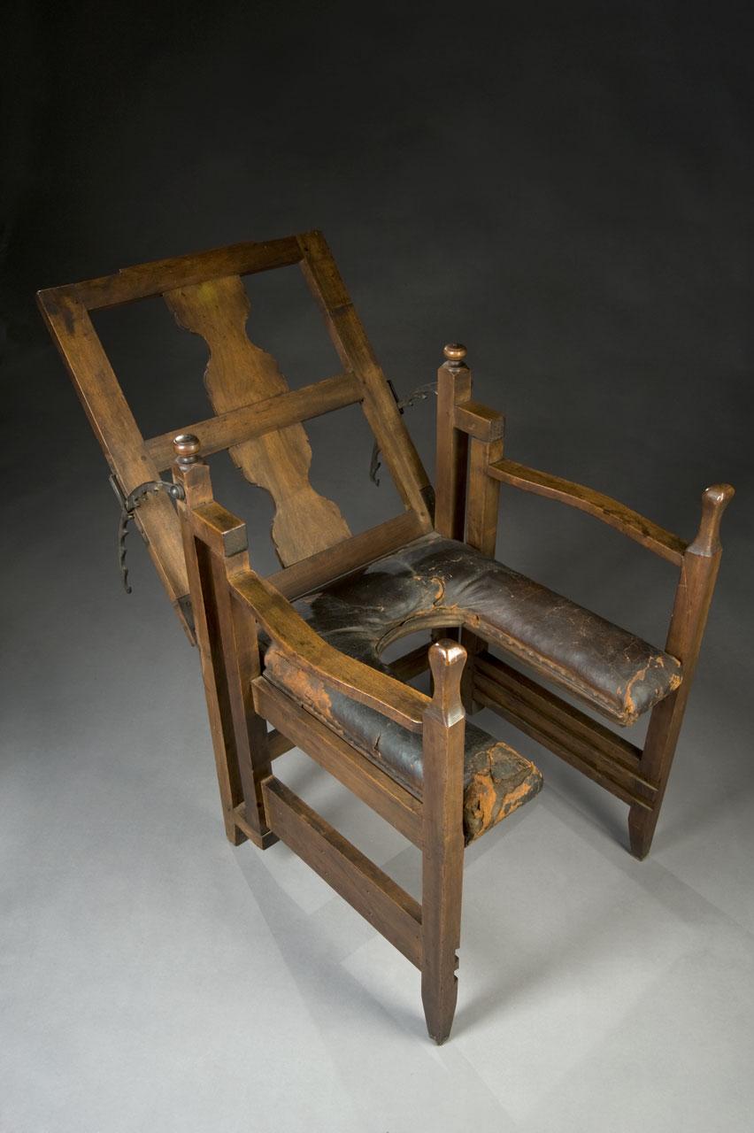 Фото женщин в гинекологическом кресл 12 фотография