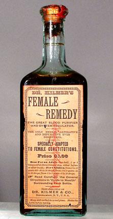 history-medicine-5