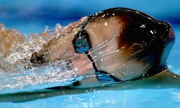 photo-day-super-swim