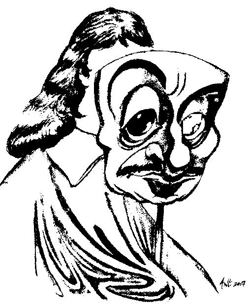 rene-cartesian