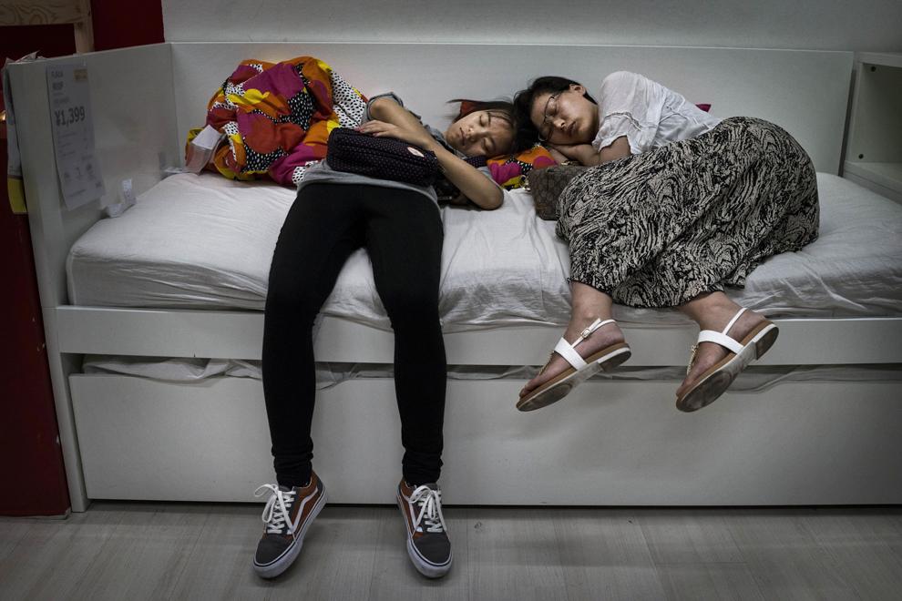 sleepers-1