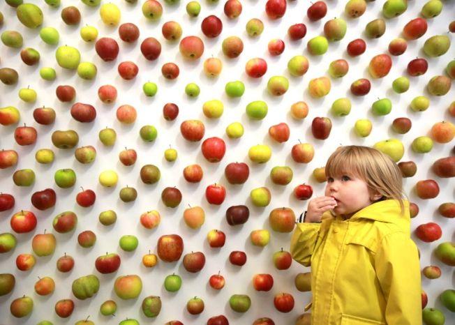 яблоки5