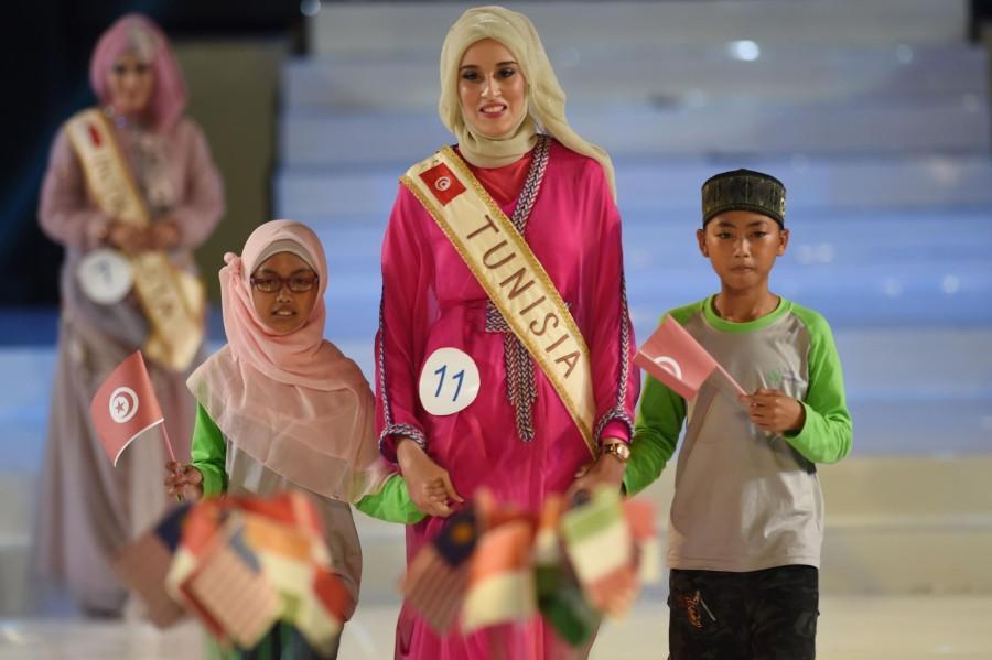 miss-musulmanka-4