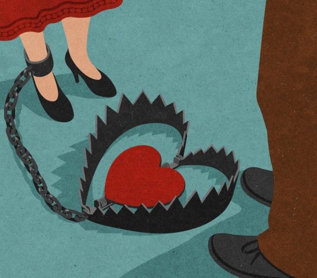 http://ic.pics.livejournal.com/felbert/22334356/8159388/8159388_original.jpg