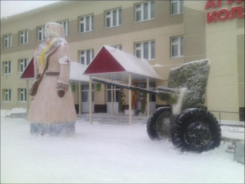 snegovik10