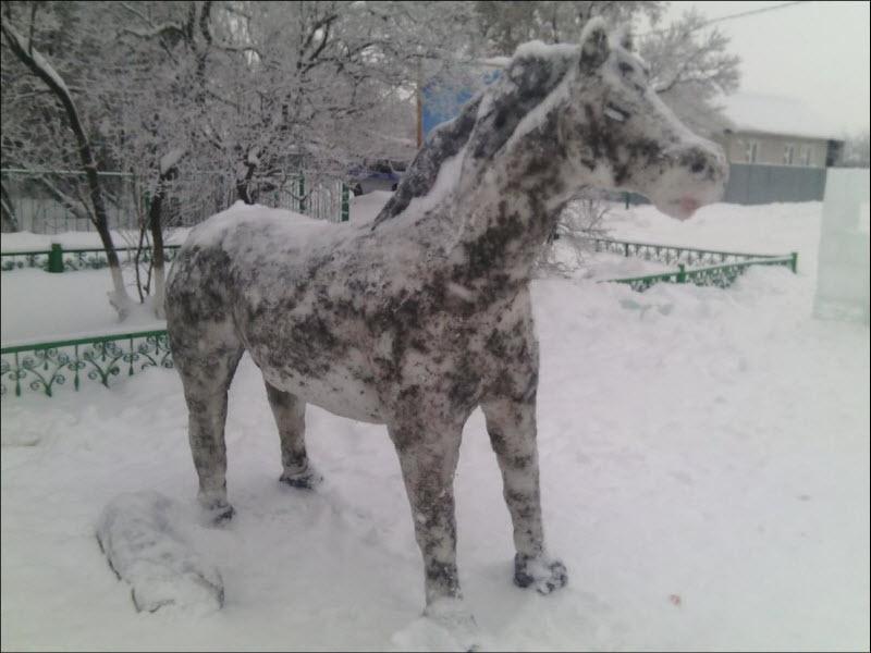 snegovik6