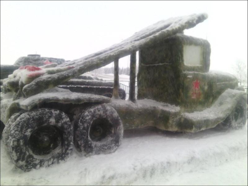 snegovik3