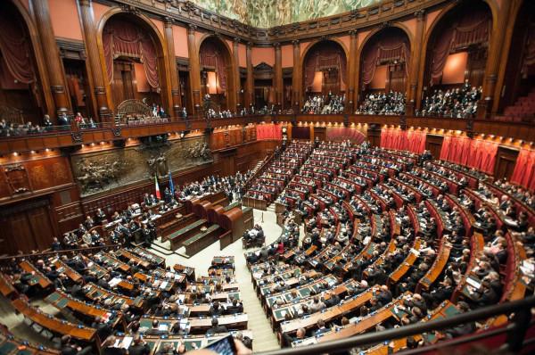 parlament-europe