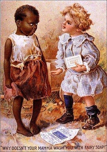 rasizm-ads