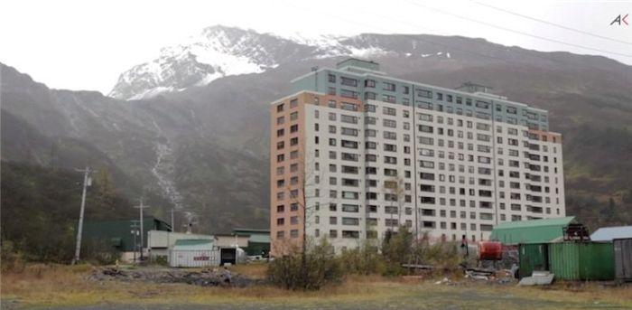 gorod-dom-2
