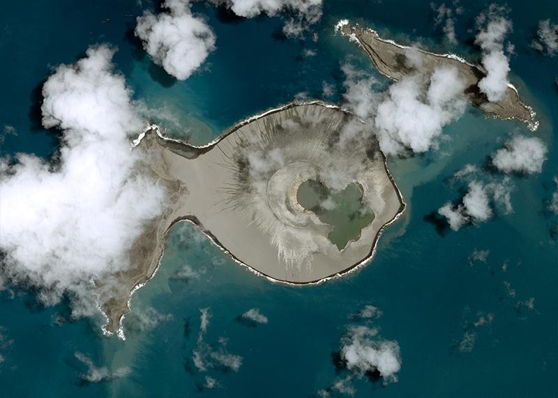 photo-day-island