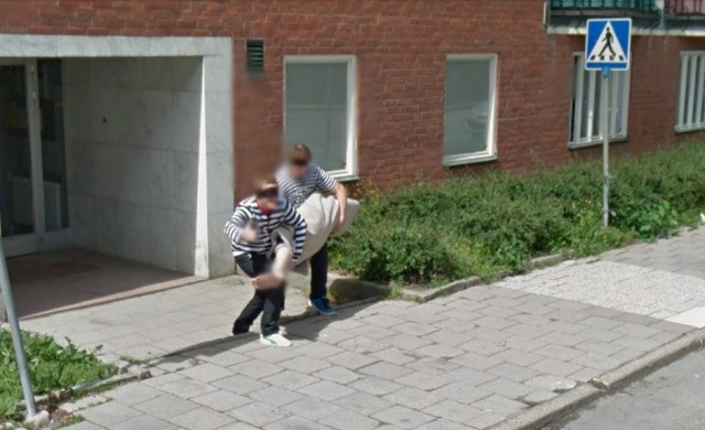 google-street-1