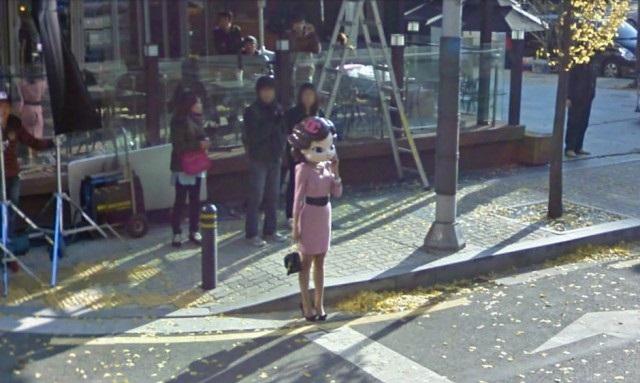 google-street-7