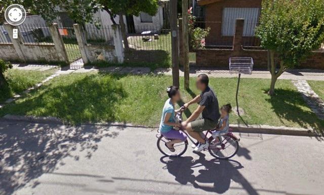 google-street-10
