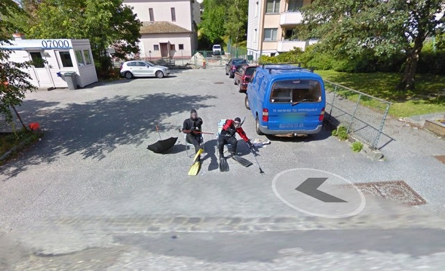 google-street-12
