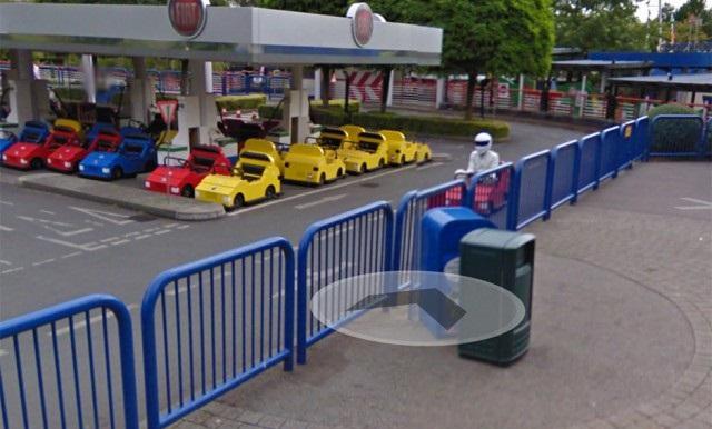 google-street-13