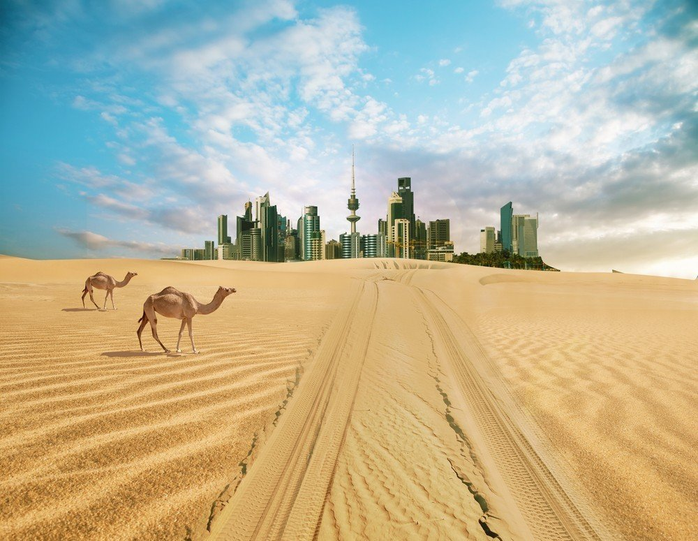 photo-day-kuweit