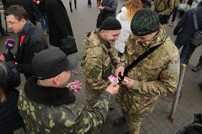 prezervativi-kiev-6