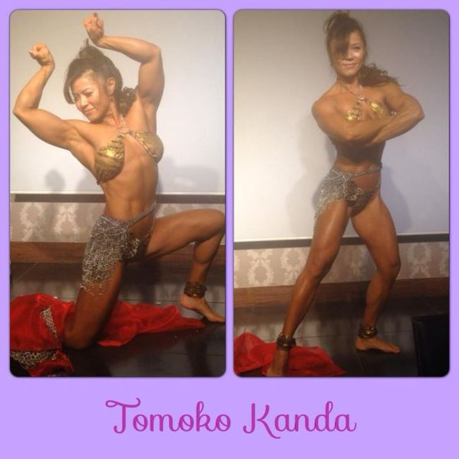 tomoka-kanda-5