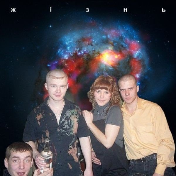 photoshop-bog-13