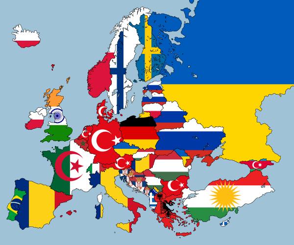 karta-nacionalnostey