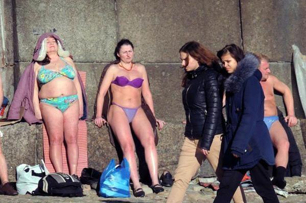 photo-of-day-weird-sun-spb-people