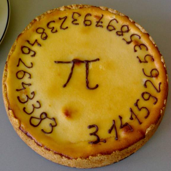 pi-day-cool