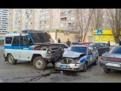 Кабмин завтра рассмотрит четыре законопроекта по реформе МВД, - Аваков - Цензор.НЕТ 2176