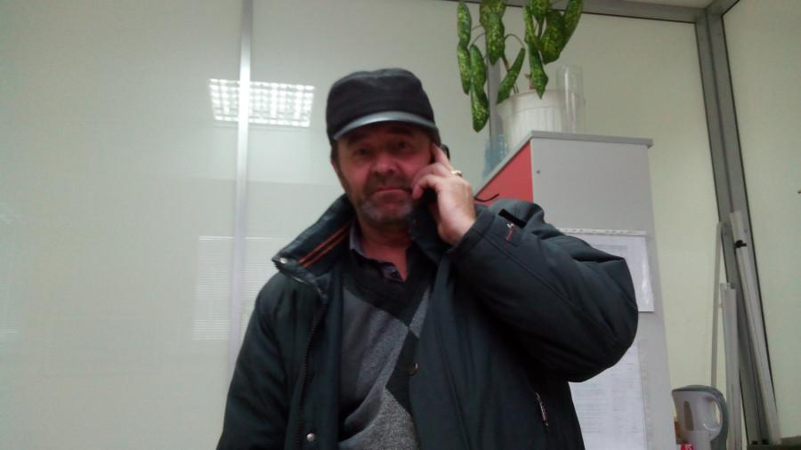 batalov