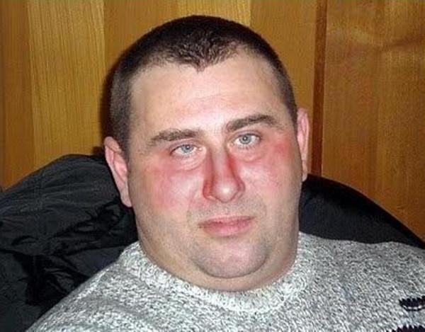 Максимка наш мэр2