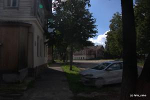 16-IMG_2881