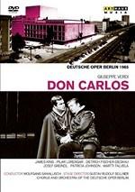 Don Karlos1