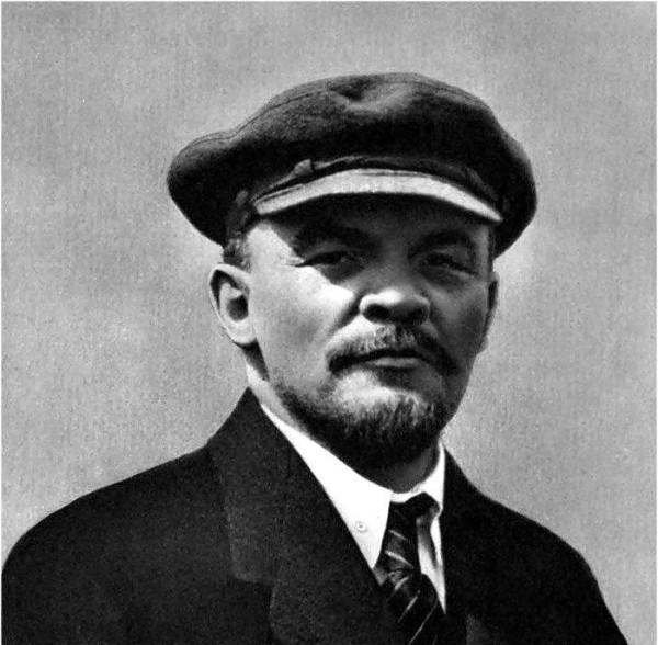 Ленин79