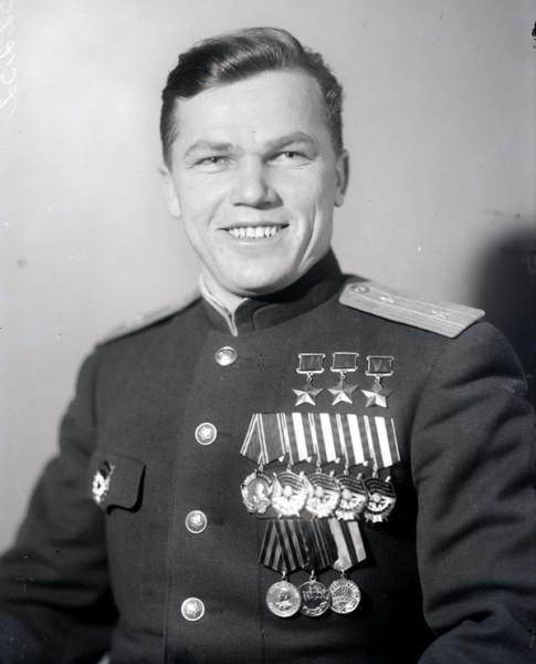 Кожедуб1