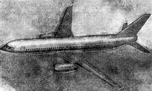 як-242