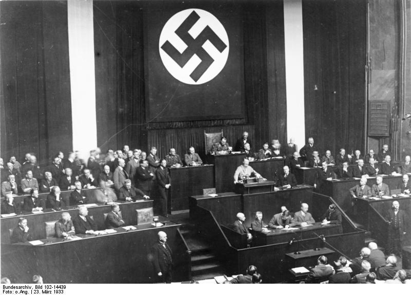 hitler-s-reichstag-speech-promoting-bill