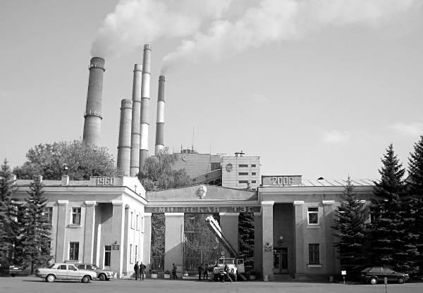 zmiev-station