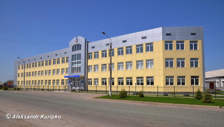 1394358814_novaya_shkola_v_peschanke